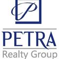 Kris Kaye Real Estate Agent at Petra Realty Group, Inc