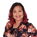 Karin Comeaux Real Estate Agent at Premier Realty Group