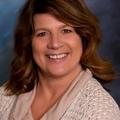 Kimberly Melendez Real Estate Agent at BC Adobe Realty