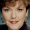Kirby Presswood Real Estate Agent at Bhhs Nevada Properties