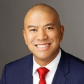 Kenneth Ravago Real Estate Agent at RE/MAX Advantage