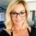 Kari Romp Real Estate Agent at Simply Vegas