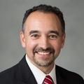 Joseph Gulino Real Estate Agent at ERA Brokers Consolodated