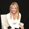 Katherine Stromer Real Estate Agent at Simply Vegas