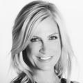 Jennifer DeBough Real Estate Agent at Urban Nest Realty