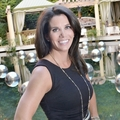 Julie Baecker Real Estate Agent at Simply Vegas