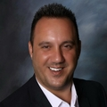 Joe Memolo Real Estate Agent at O48 Realty