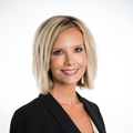 Jennifer Debolt Real Estate Agent at Re/max Advantage