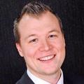John Mcnamara Real Estate Agent at Keller Williams Realty The MarketPlace One