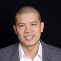 Jim Fong Real Estate Agent at Urban Nest Realty