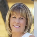 Julie Mcdougall Real Estate Agent at Mcdougall Real Estate Group
