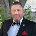 Jeff Hatfield Real Estate Agent at Platinum RE Professionals