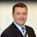 John Gobber Real Estate Agent at Renaissance Realty Inc