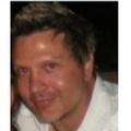 James Regdos Real Estate Agent at Black & Cherry Real Estate