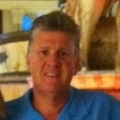 John Bostedt Real Estate Agent at HomeSmart Encore