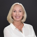 Janet Spelman Real Estate Agent at Realty One Group, Inc