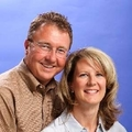 Jeff & Kelly Stafford Real Estate Agent at Berkshire Hathaway HomeServices,  Nevada Properties