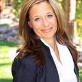 Jody Lenzie Real Estate Agent at Re/max Advantage