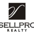 Jessica Johnson Real Estate Agent at SELLPRO REALTY