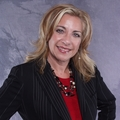 Joan Kilton Real Estate Agent at Keller Williams Realty Las Veg