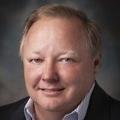 John Bohnet Real Estate Agent at Realty Executives Of Nevada