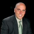 Jim Desio Real Estate Agent at Desio Realty Group