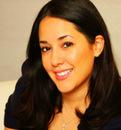 Jasmine Bega Real Estate Agent at Urban Nest Realty