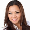 Ivy Vo Real Estate Agent at Simply Vegas