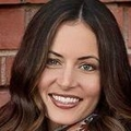 Heather Skupa Real Estate Agent at SIMPLY VEGAS