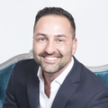 Frank Napoli Real Estate Agent at BHHS Nevada Properties