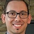 Frank Aguilar Real Estate Agent at Coldwell Banker Premier