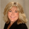 Heidi Winston Real Estate Agent at RE/MAX Central