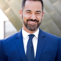 Felipe Crook Real Estate Agent at Realty One Group, Inc