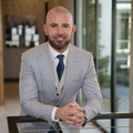 Ehren Alessi Real Estate Agent at Resolution Realty