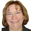 Diane Mosinski Real Estate Agent at Real Estate One Llc
