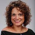 Ellen Kaptain Real Estate Agent at Cornel Realty