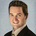 David Klug Real Estate Agent at Signature Real Estate Group