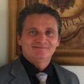 David Lamer Real Estate Agent at Costello Realty & Mgmt