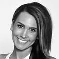 Danielle Bald Real Estate Agent at RealtyExecutives of Nevada