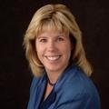 Denise Gubler Real Estate Agent at Realty One Group, Inc
