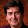 Douglas Sawyer Real Estate Agent at RealtyExecutives of Nevada