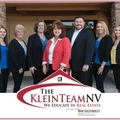 Denise Klein Real Estate Agent at Keller Williams Realty Southwest