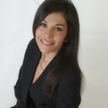 Diana Cecilia Hayes Real Estate Agent at Northcap