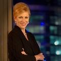 Diane Varney Real Estate Agent at Coldwell Banker Premier