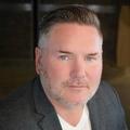 Daryl B Hanna Real Estate Agent at Simply Vegas
