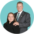 Michael Klinger Real Estate Agent at Nevada Desert Realty Inc