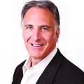 Dan Denuccio Real Estate Agent at Berkshire Hathaway HomeServices Nevada Properties