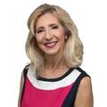 Debra Adimey Real Estate Agent at Wardley Real Estate