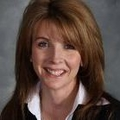 Donna Lefever Real Estate Agent at Realty One Group, Inc