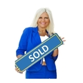 Clea Whitney Real Estate Agent at Clea's Moapa Valley Realty, LLC